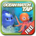 Ocean Match Tap 1.0 for Android