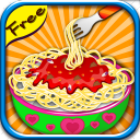 Noodle Maker - Cooking Game 1.1.9 for Android