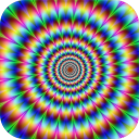 Hypnosis Hypnotic Sound 4.5 for Android