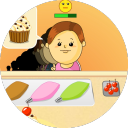 Cupcake Frenzy Free 1.5.0_Free for Android