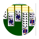 Spider Solitaire Free 1.4.5 for Android