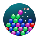 Pile of Balls Free 1.4.5 for Android