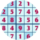 Sudoku X Free 1.4.5 for Android