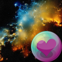 Galaxy Universe HD Wallpapers 1.0.3 for Android