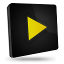 Videoder - Video Downloader 4.0.1 for Android