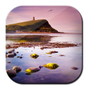 Sea landscape Free LWP 1.0.4 for Android
