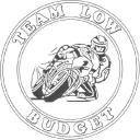 Team Low Budget (Motorcycles) 2.0.5 for Android