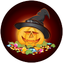 Halloween Music Radio Stations 1.0 for Android