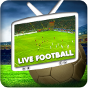 Live Football 1.3 for Android