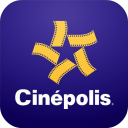 CINEPOLIS INDIA 3.0 for Android