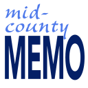 Mid-county Memo 1.03 for Android