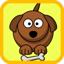 Cute Dog Salon Games Free 1.0 for Android