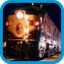 Subway Trains Night Surf 1.0 for Android