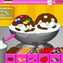 Running Ice Cream Shop 1.0.1 for Android