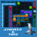 Cheats & Tips: Flow Frenzy 1.0 for Android