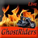 Ghost Riders Live 2.0 for Android