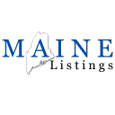 Maine Listings 4.8.001 for Android