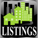 Real Estate Listings Search 4.8.002 for Android