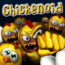 Chickenoid Heyzap 1.0.2.0 for Android