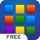Memory Game Free 1.02 for Android
