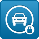 The Silent Car Alarm 1.2 for Android