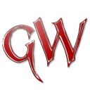 Forums for Guild Wars 5.0