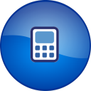 Conversion Calculator 3.4.4 for Android