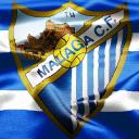 Malaga Football Club Info 1.1 for Android
