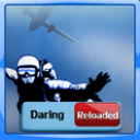 Daring Reloaded 1.1 for Android