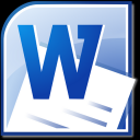 Microsoft Word: Tips & Tricks 1.0 for Android