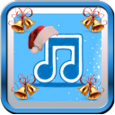 Christmas Ringtones 1.6 for Android
