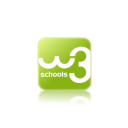 Learn w3school offline 1.0 for Android