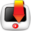Youtube Video Downloader 1.3 for Android