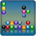 Pile Of Ball 1.1 for Android