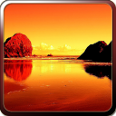 sunrise live wallpapers 1.0.4 for Android