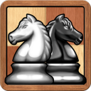 Chess 1.0.3 for Android