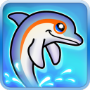 Dolphin 1.0.6 for Android