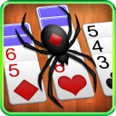 Spider Solitaire 1.0.7 for Android