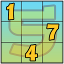 Sudoku 1.0.9 for Android