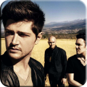 The Script Lyrics App 1.0 for Android