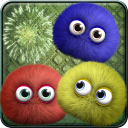 Pile Of Chuzzles 1.1 for Android