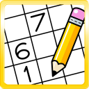 Sudoku Puzzles 2.32 for Android