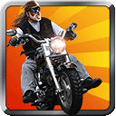 Extreme Moto Racing 1.0 for Java phone