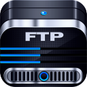FTP Deluxe 1.0 for Android
