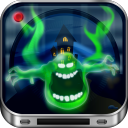 Ghost Detection Radar Tool 1.0 for Android