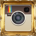 Rich Kids of Instagram RSS 1.0 for Android