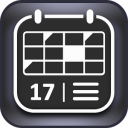 Calendar Widget: Month+Agenda 1.0 for Android
