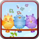Birds Sounds 3.5 for Android