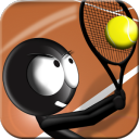 Stickman Tennis 1.3 for Android