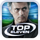 Top Eleven Football Manager 2.14 for Android